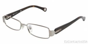 D&G DD5093 Eyeglasses - D&G