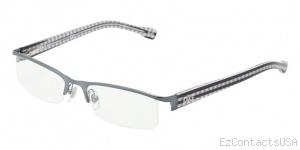 D&G DD5095 Eyeglasses - D&G