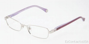 D&G DD5096 Eyeglasses - D&G