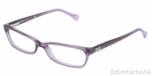 D&G DD1189 Eyeglasses - D&G