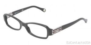 D&G DD1206 Eyeglasses - D&G