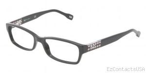 D&G DD1207 Eyeglasses - D&G