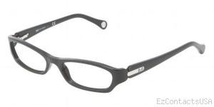 D&G DD1209 Eyeglasses - D&G