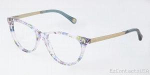 D&G DD1213 Eyeglasses - D&G