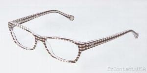 D&G DD1216 Eyeglasses - D&G