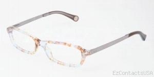 D&G DD1217 Eyeglasses - D&G