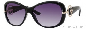 Juicy Couture Scarlet/S Sunglasses - Juicy Couture