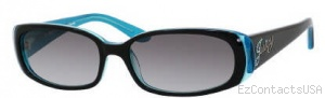 Juicy Couture Sophie/S Sunglasses - Juicy Couture