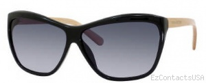 Juicy Couture Peony/S Sunglasses - Juicy Couture