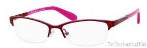 Juicy Couture Venice Eyeglasses - Juicy Couture