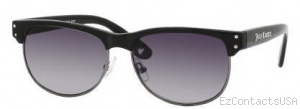 Juicy Couture Epic/S Sunglasses - Juicy Couture