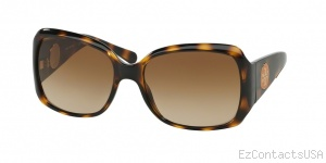 Tory Burch TY9010 Sunglasses - Tory Burch