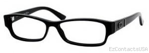 Gucci GG 3201 Eyeglasses - Gucci