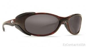 Costa Del Mar Frigate RXable Sunglasses - Costa Del Mar RX