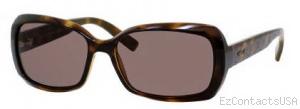 Gucci 3206/S Sunglasses - Gucci