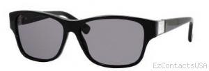 Gucci 3208/S Sunglasses - Gucci