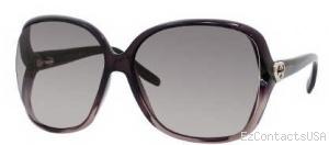 Gucci 3500/S Sunglasses - Gucci