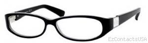 Gucci 3134 Eyeglasses - Gucci