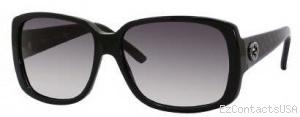 Gucci 3161/S Sunglasses - Gucci