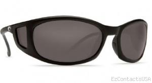 Costa Del Mar Pescador RXable Sunglasses - Costa Del Mar RX
