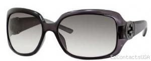 Gucci 3164/S Sunglasses - Gucci