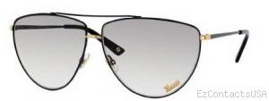 Gucci 2909/S Sunglasses - Gucci