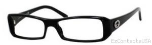 Gucci 3092 Eyeglasses - Gucci
