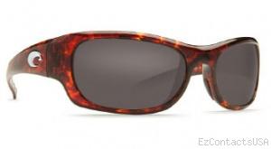 Costa Del Mar Riomar RXable Sunglasses - Costa Del Mar RX