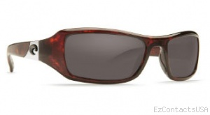 Costa Del Mar Santa Rosa RXable Sunglasses - Costa Del Mar RX