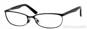 Gucci 2884 Eyeglasses - Gucci