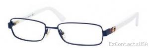 Gucci 2894 Eyeglasses - Gucci