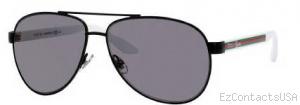 Gucci 2898/N/S Sunglasses - Gucci