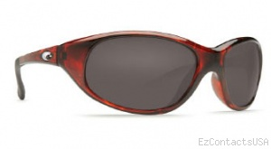 Costa Del Mar Wave Killer RXable Sunglasses - Costa Del Mar RX