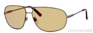 Gucci 1956 Sunglasses - Gucci