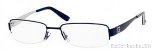 Gucci 1938 Eyeglasses - Gucci