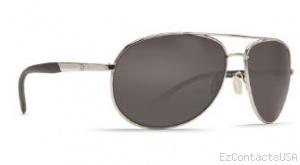 Costa Del Mar Wingman RXable Sunglasses - Costa Del Mar RX