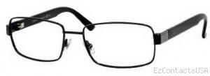 Gucci 1942 Eyeglasses - Gucci