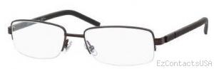 Gucci 1948 Eyeglasses - Gucci