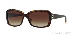 DKNY DY4073 Sunglasses - DKNY