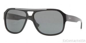 DKNY DY4077 Sunglasses - DKNY