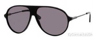 Gucci 1649/S Sunglasses - Gucci