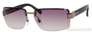 Gucci 1927/F/S Sunglasses - Gucci