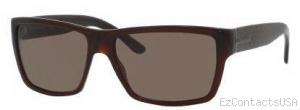Gucci 1000/S Sunglasses - Gucci