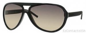 Gucci 1639/S Sunglasses - Gucci
