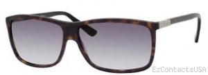Gucci 1641/S Sunglasses - Gucci