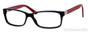 Gucci GG 1634 Eyeglasses - Gucci