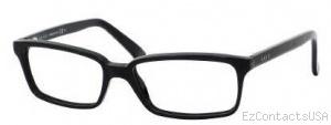 Gucci 1644 Eyeglasses - Gucci