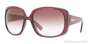 DKNY DY4079 Sunglasses - DKNY