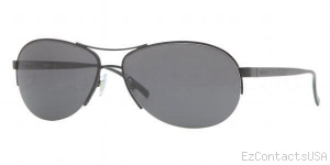 DKNY DY5061 Sunglasses - DKNY
