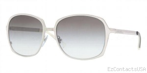 DKNY DY5062 Sunglasses - DKNY